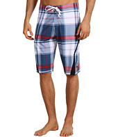 O'Neill - Superfreak Printed Boardshort 13