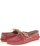 Sperry Top-Sider - A/O 2-Eye Espadrille