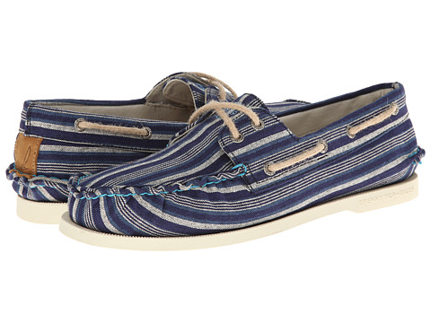 Sperry Top-Sider Men's Slip on Shoes