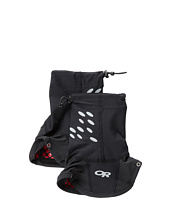 Outdoor Research - Ultra Trail Gaiters™