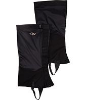 Outdoor Research - Verglas Gaiters