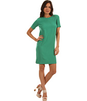Tibi - Matte Jersey T-Shirt Dress