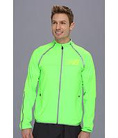 New Balance - Hi-Viz Beacon Jacket