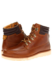 Timberland - Abington Low Guide Boot