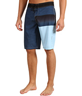 O'Neill - Jordy Freak Boardshort