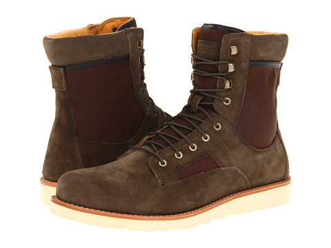 search timberland abington 6 inch flat boot
