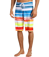 O'Neill - Passion Boardshort