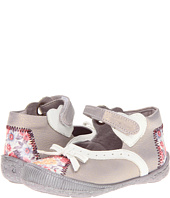 Laura Ashley Kids - LA3149 (Infant/Toddler)