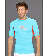 Rip Curl - Wave S/S