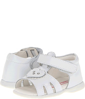Laura Ashley Kids - LA81484 (Infant/Toddler)