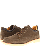 Timberland - Abington Work Ox