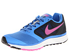 Nike - Zoom Vomero+ 8 (Distance Blue/Anthracite/Club Pink)