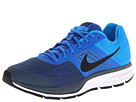Nike - Air Pegasus+ 30 (Prize Blue/Dark Armour Blue/Blue Hero/White)