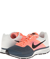 Nike - Air Pegasus+ 30