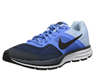 Nike - Air Pegasus+ 30 (Distance Blue/Anthracite/Chambray Blue//Black)