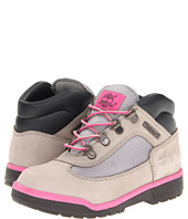 Timberland Kids - Field Boot LF (Youth)