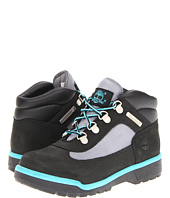 Timberland Kids - Field Boot (Youth)