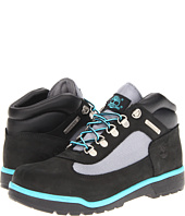 Timberland Kids - Field Boot (Youth 2)