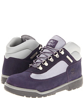 Timberland Kids - Field Boot LF (Youth 2)