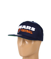 Mitchell & Ness - NFL® Throwbacks Blocker Snapback - Chicago Bears