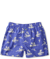 Tommy Bahama - Marlin Tropical Boxers