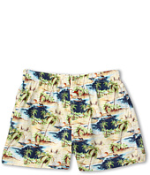 Tommy Bahama - Man's Best Wave Boxers