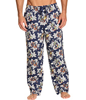 Tommy Bahama - Island Jams Lounge Pants