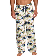 Tommy Bahama - Man's Best Wave Lounge Pants