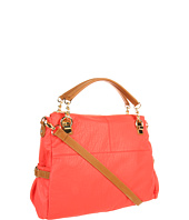 Steve Madden - Sleek N Stylish Shopper
