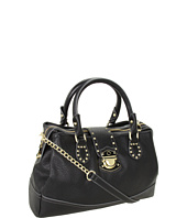 Steve Madden - Just A Touch Of Studs Satchel