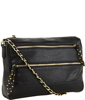 Steve Madden - Upperwest Side Cross Body