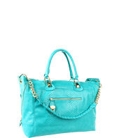 Steve Madden - Lower Eastside Tote