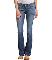 True Religion - Joey Flare in Falls Point