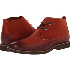 Sperry Top-Sider - Boat Oxford Chukka Boot