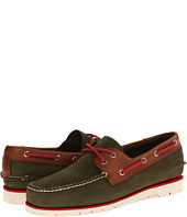 Sperry Top-Sider - Boat Lite 2-Eye