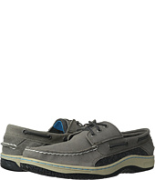 Sperry Top-Sider - Billfish 3-Eye Wool