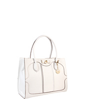 DKNY - French Grain Work Shopper