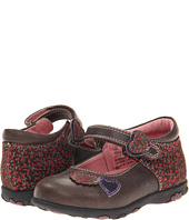 Laura Ashley Kids - LA2474 (Infant/Toddler)