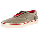 Sperry Top-Sider - Striper CVO Neon (Chino) - Footwear