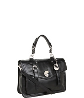 DKNY - Nolita - School Bag Flap Satchel