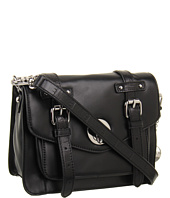 DKNY - Nolita - School Bag Flap Crossbody