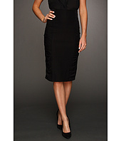 Christin Michaels - Ida Pencil Skirt