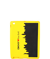 DKNY - SLGS - Item Rubberized Tablet Case