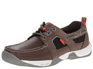 Sperry Top-Sider - Sea Kite Sport Moc (Gray) - Footwear