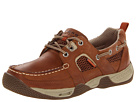 Sperry Top-Sider - Sea Kite Sport Moc (Sudan Tan) - Footwear