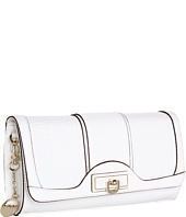 DKNY - French Grain Clutch