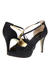 Nine West - Bumblelion