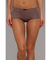 Hanro - Maud Full Brief 9877