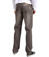 L-R-G - Core Collection True Straight Denim Jean