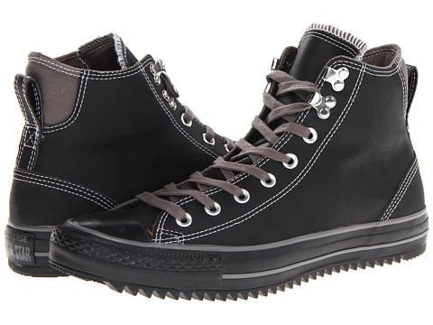 converse all star hiker boots hi